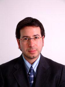 Avv. Alfredo Martignetti