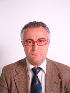 Avv. Claudio Fusco