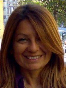 Avv. Stefania Pavone