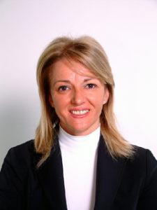 Avv. Stefanina Paolo