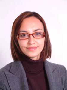 Avv. Concetta Maria Calderazzo