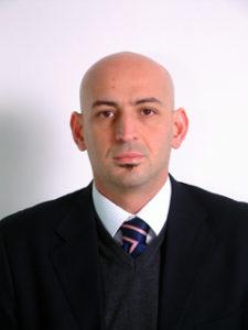 Avv. Francesco Angeloni