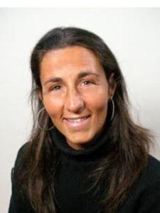 Avv. Nicoletta Camilleri