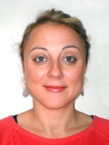 Avv. La Brocca Clelia Miriam