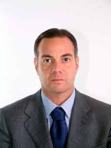 Avv. Vincenzo Sguera