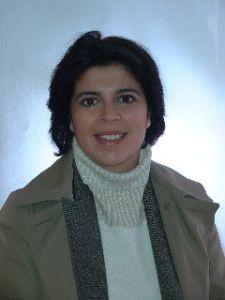 Avv. Angela Abbamondi