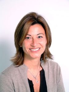 Avv. Daniela Miracolo