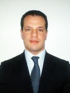 Avv. Mario Palmieri
