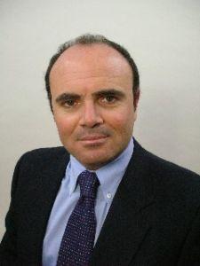 Avv. Fabio Pannone