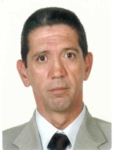Avv. Giuseppe Romano