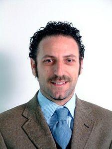 Avv. Umberto Zollo