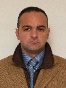 Avv. Nicola Covino